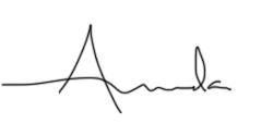 am_signature