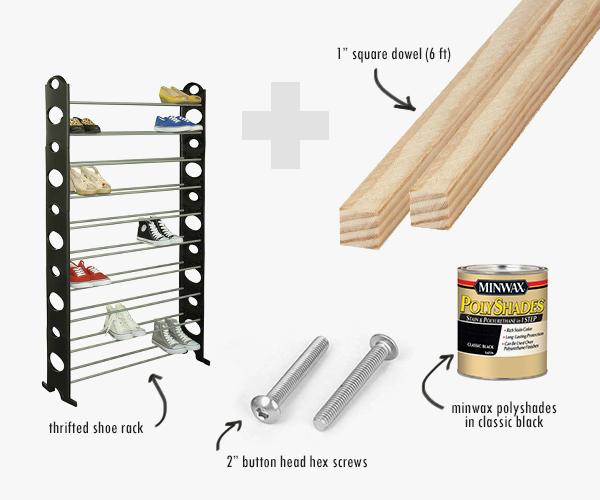 ladder_materials