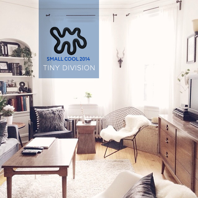 living_2014_smallcool